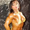 bodybuilding-girls 24