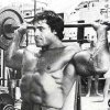 Франко Коломбо (Franco-Columbu)
