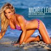 michele levesque 4