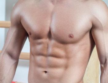 Как держать свое тело в форме