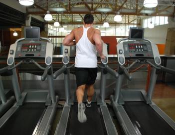 Бодибилдинг и кардио: совместить несовместимое