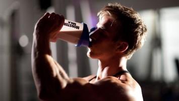 Важность протеина в бодибилдинге