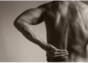 Травмы в бодибилдинге: как их избежать