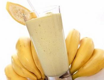 Бананы в бодибилдинге