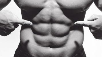 Полезен ли жир?