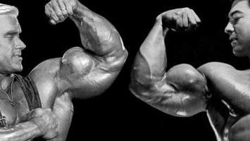 Тренируем руки – научный подход