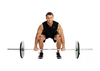 Важность мышц-стабилизаторов