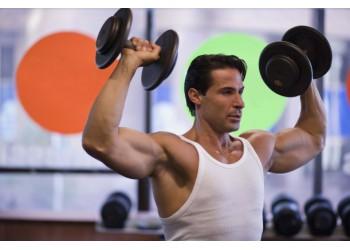 Видоизменение упражнений в бодибилдинге