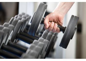 Как тренироваться эндоморфам