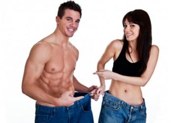10 тренировочных правил жиросжигания