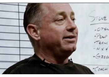Открытое письмо Грега Глассмана тренерам Crossfit