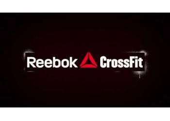 Adidas и Reebok делают ставку на CrossFit