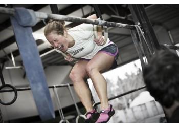 Нейроэндокринная адаптация в кроссфит