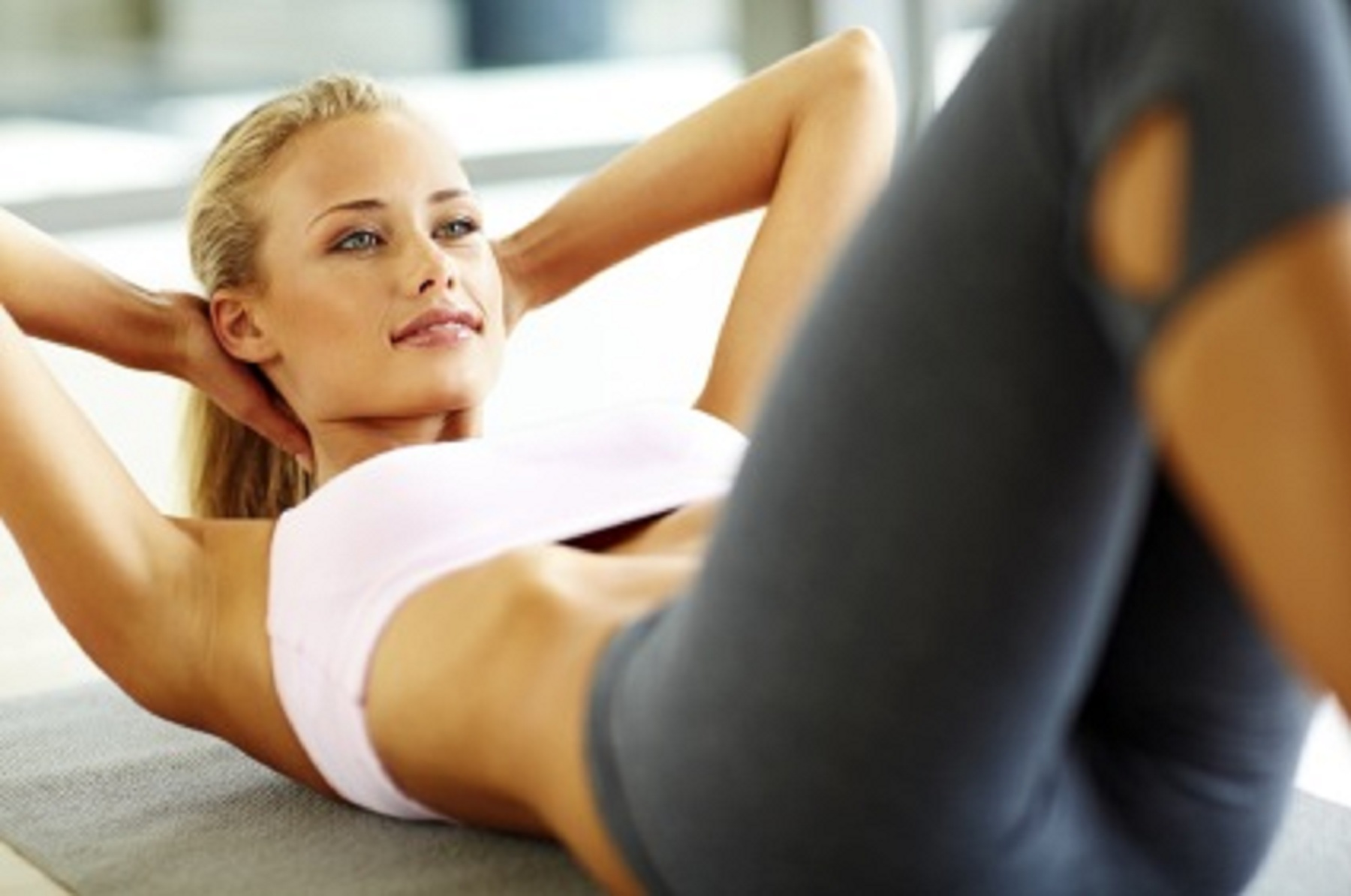 как убрать лишний вес и жир