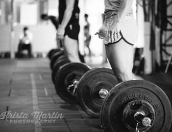 В какое время суток лучше всего тренироваться
