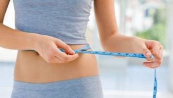 Мифы похудания