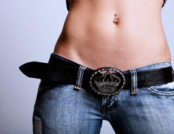 Как питаться. чтобы похудеть при занятиях фитнесом