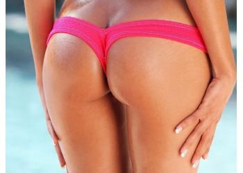 Причины появления целлюлита на ногах и ягодицах