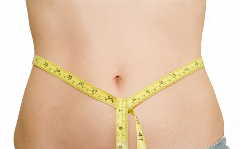 упражнения сжигающие жир на животе для женщин