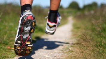 Аэробика натощак и как сохранить мышечную массу
