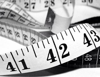 Можно ли быстро похудеть?