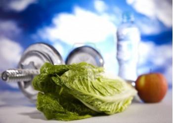 Семь вредных продуктов, которые приносят пользу