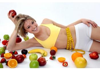 Семь способов сделать вашу диету эффективнее