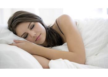 Влияние сна на женскую красоту