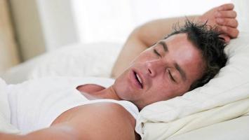 Сколько должен спать спортмен
