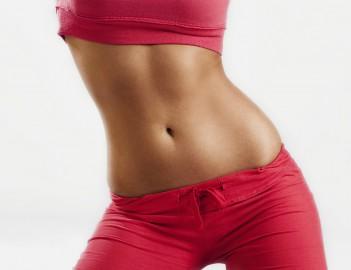 Фитнес для похудения - это просто