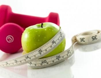 Необходимые знания о питании в фитнесе