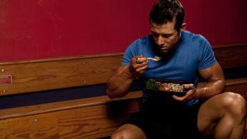 Жиры в бодибилдинге - польза и вред