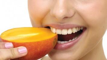 Роль фруктов в фитнесе
