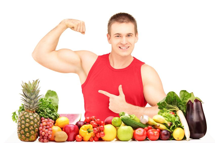 правильное питание для похудения на неделю купить