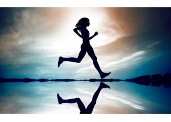 Мотивация для занятий спортом