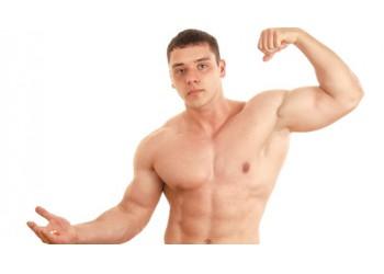 Что такое стероидное плато