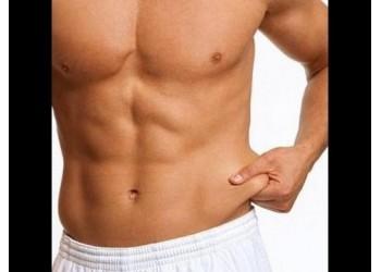 О роли жиров в бодибилдинге
